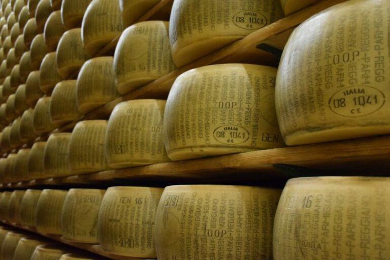 Astuces et infos: Les fromages AOC et AOP – Cuisine Blog