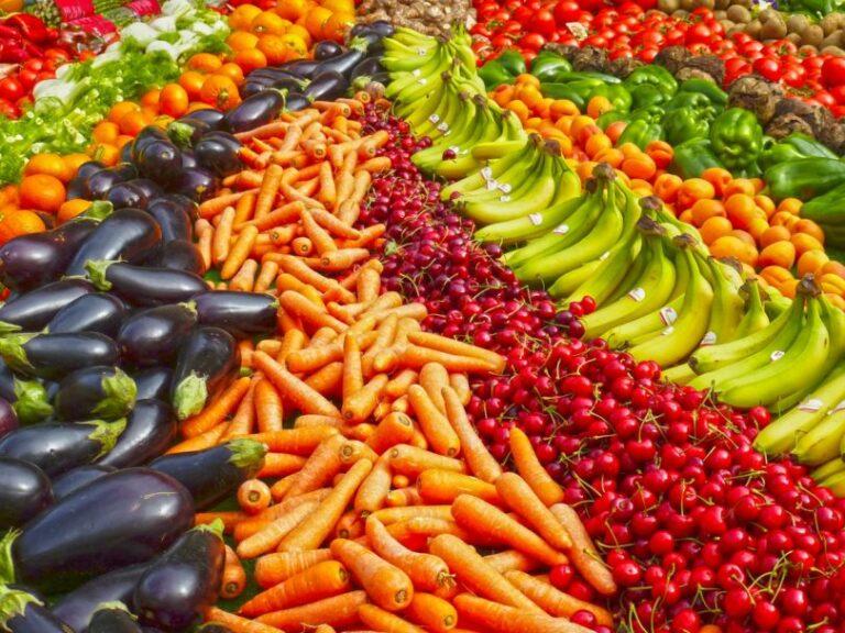 Les fruits exotiques – Cuisine Blog