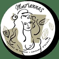 Saveurs Mariannes